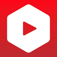 Download ProTube for YouTube IPA For iOS Free For iPhone And iPad With A Direct Link.