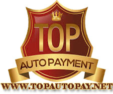 Website Resmi PT Topindo Solusi Komunika Topautopay Net Pulsa com/ Tap-pulsa-murah-kalimantan tapcenter, cs_tap,master Sinkapulsa, otoreport.tap pulsa