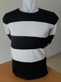 Jual Online Sweater Cologne Murah Jakarta Bahan Babytery Terbaru