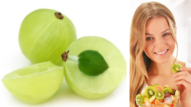 gooseberry benefits,amla benefits,gooseberry,gooseberry benefits,amla juice benefits,gooseberry health benefits,