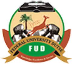 FUD, Dutse School Anthem