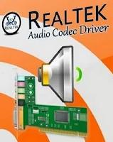 Realtek High Definition Audio Drivers v6.0.1.8432 Full Version