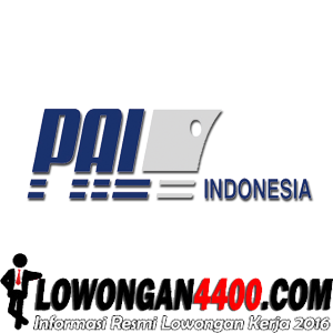 Lowongan PT PAL Indonesia (Persero) Terbaru 2016
