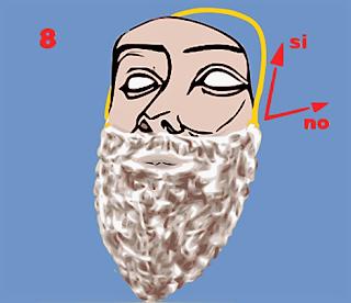 come-indossare-barba-finta-lunga-brizzolata