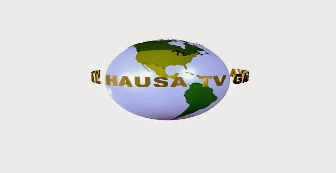 Wisal Hausa