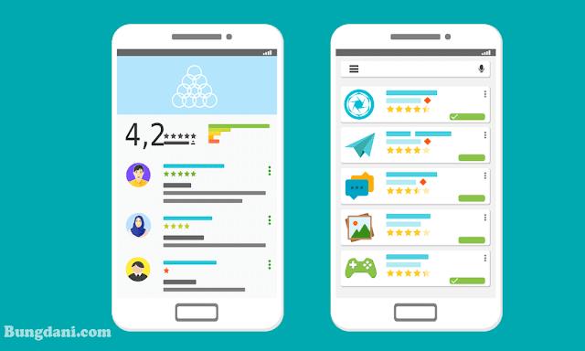 Kwai Go - Aplikasi Paling Gampang Mendapatkan Uang di Android