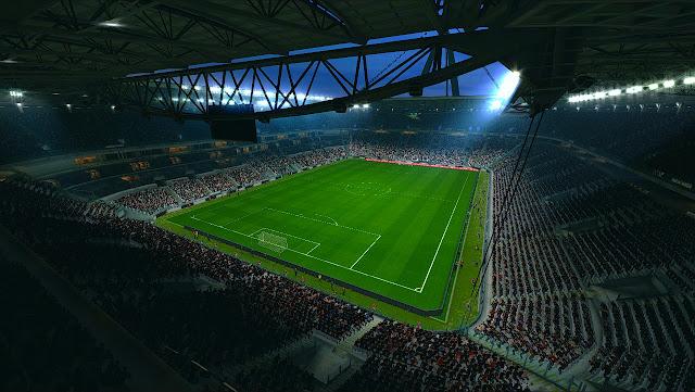 [Image: Juventus%2BStadium.jpg]