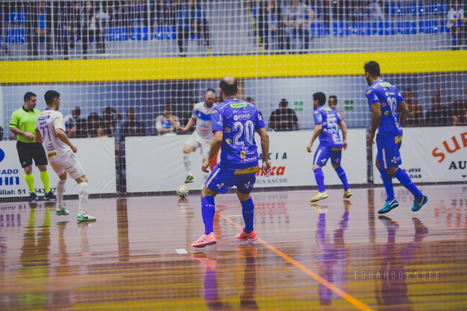 Clube Atlético Guarany - Espumoso RS  VIRADA ÉPICA EM PAROBÉ. 7cb7fb4e6643e