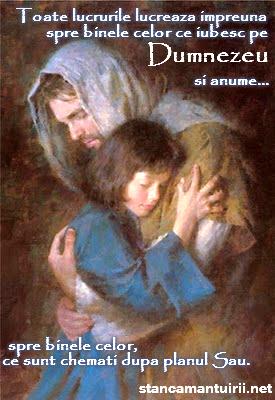 pierderea în greutate scripturi devoționale