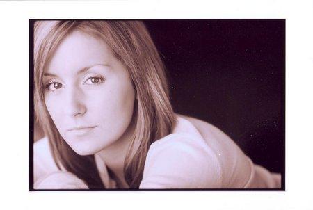 Ashleigh Gryzko