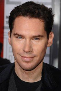 Bryan Singer. Director of X-men