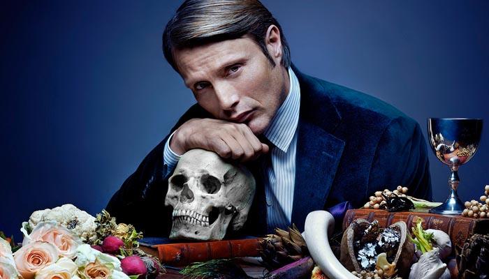 Mads Mikkelsen afirma que a série Hannibal vai ganhar nova temporada