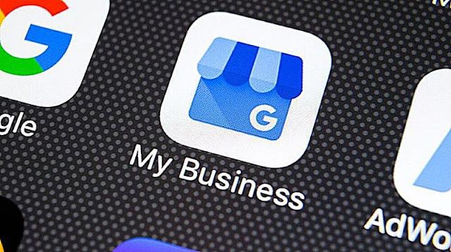 Que es Google Mi Negocio y para que sirve