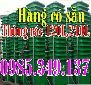 thung-rac-120 lit