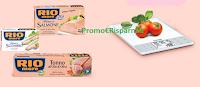 Logo #IlPesceFaBene e ti fa vincere 74 bilance da cucina e visite dal Nutrizionista