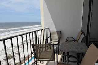 Island Winds West Beach Condo For Sale, Gulf Shores AL