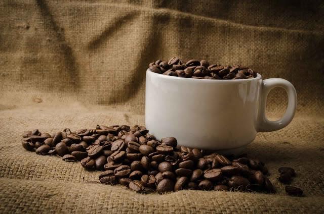 خلفيات قهوة عربية