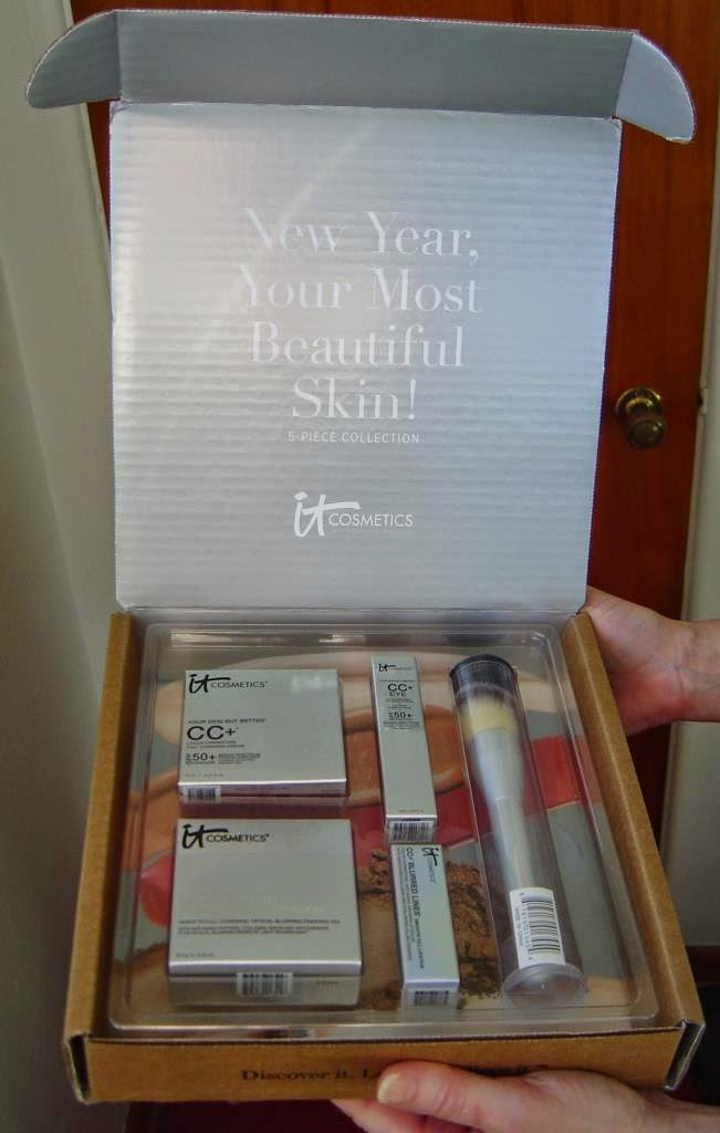 IT Cosmetics New Year, Your Most Beautiful Skin 5-Piece Collection.jpeg