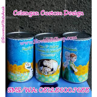 IMG 20170227 225918 088 Apa itu Souvenir Custom Design
