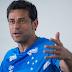 Fred tem nome publicado no BID e vai estrear pelo Cruzeiro nesta quarta