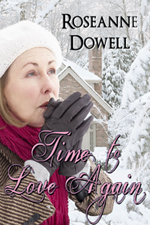 http://www.bookswelove.net/authors/dowell-roseanne/