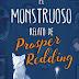 Reseña: El Monstruoso relato de Prosper Redding | Alexandra Bracken