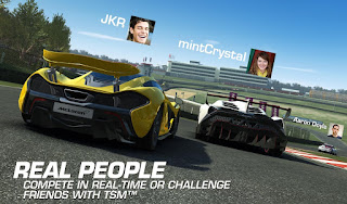 Real Racing 3 MOD v4.7.3 APK Hack (Unlimited Money) Terbaru 2016 7