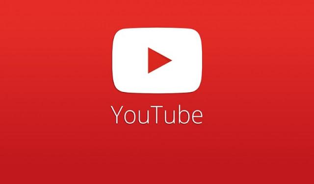 شراء قناة يوتيوب