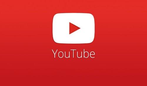 موقع بيع وشراء قنوات اليوتيوب و حسابات الانستقرام