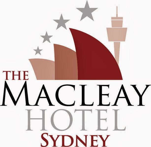 http://www.themacleay.com/