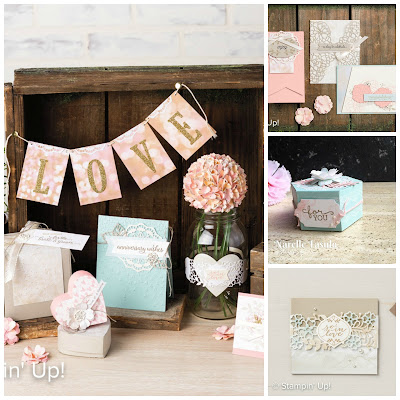 All your wedding stationary needs - Simply Stamping with Narelle - available here - https://www3.stampinup.com/ecweb/default.aspx?dbwsdemoid=4008228