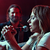 """""""Shallow"""", de Lady Gaga, não é a música mais premiada da história; recorde segue com Beyoncé"""