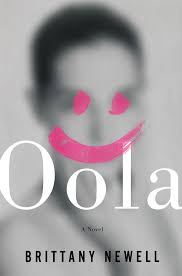 https://www.goodreads.com/book/show/30199417-oola?from_search=true