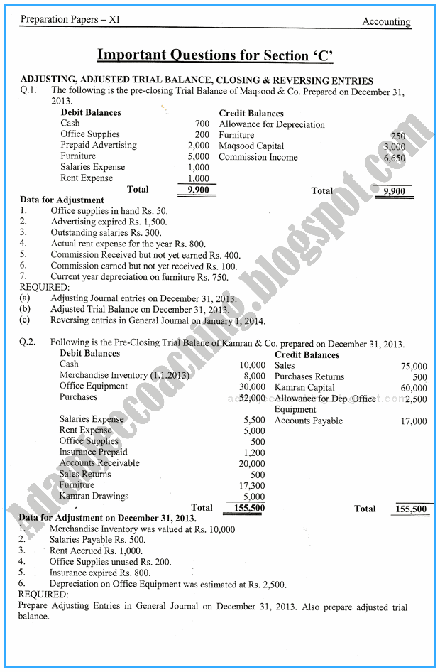 accounting-11th-adamjee-coaching-guess-paper-2017-commerce-group
