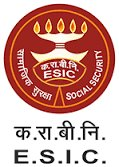 esic-medical-college-gulbarga-recruitment-career-latest-govt-jobs-vacancy