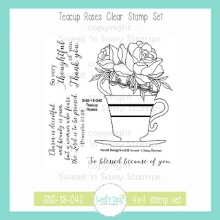 http://www.sweetnsassystamps.com/teacup-roses-clear-stamp-set/