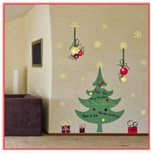 Decorar paredes navideñas, como decorar las paredes en navidad, cómo decorar las paredes de la sala en navidad, decorar con estampañas en navidad, decorar las paredes con pegatinas navideñas, ideas para decorar las paredes en navidad, como decorar la casa en navidad, ideas para decorar la casa en navidad, formas bonitas de decorar la casa en navidad, formas de decoracion navideña, imagenes de decoración navideña, decoración navideña linda para la sala, decoración navideña para la sala, como decorar mi sala en navidad, como decoro mi sala en navidad, no tengo espacio para un arbol de navidad, mi arbol de navidad no cabe en la sala, como decorar las paredes de la sala de estar en navidad