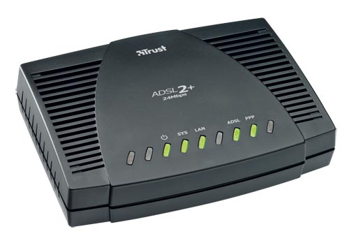 Wireless Access Point Vs Router moreover Products additionally Microsoft Privacy Statement 51174658 further Que Es Inter in addition Elements Nids. on ip network