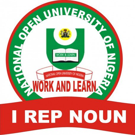 National Open University Of Nigeria (NOUN) lists requirements for postgraduate students