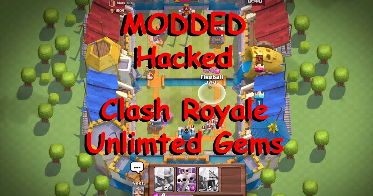 how to join password protected tournaments in clash royale