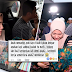 'Mudah sungguh jari menuding pada misi tu' - Doktor tegur netizen salahkan ibu Adam Rayqal tanpa usul periksa