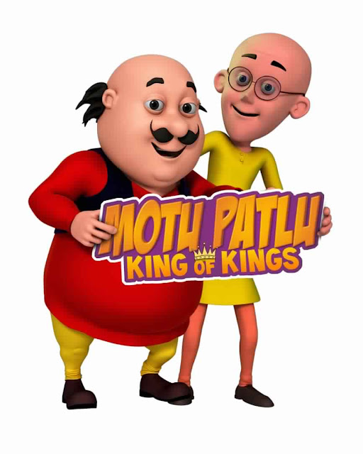 Download Motu Patlu Images HD Wallpapers