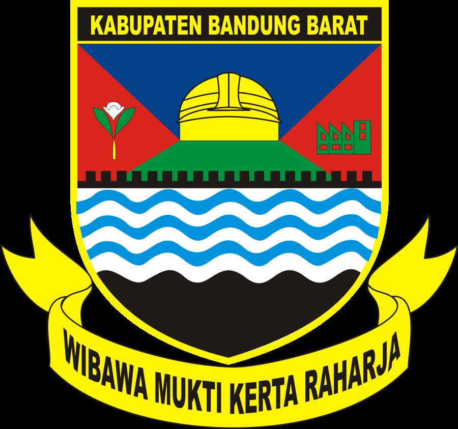 Cpns Bandung B Rat 2013 Inspektorat Jenderal Kementerian Hukum Dan Hak Asasi Logo Kabupaten Bandung Barat Gambar Logo Kabupaten Bandung Barat
