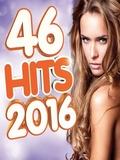 46 Hits 2016 CD1