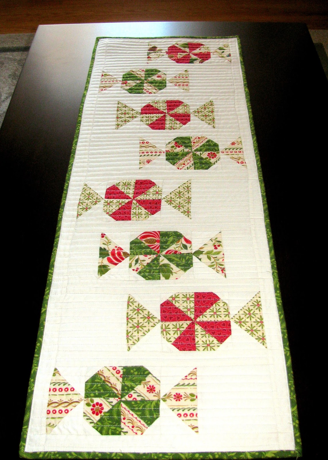 Cut Stitch Piece Monica Curry Quilt Designs New Pattern Candy