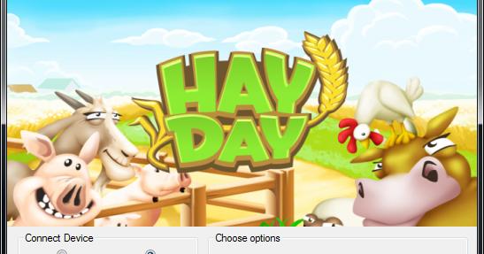 hay day hack v.9.0.6