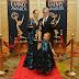 Natalia Denegri fue galardonada con 4 Premios Emmy