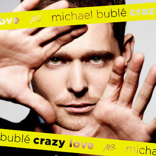 michael buble,crazy love,album,dowload,free