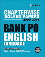 Prepare for SBI PO Exam