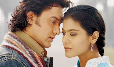 Watch Fanaa Video Song, Fanaa Movie Video Song, Fanaa Film Video Song, Fanaa Film Video